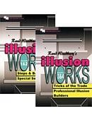Illusion Works Set Magic download (video)