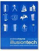 Illusiontech Book