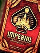 Imperial Playing Cards