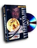 Impossibilia DVD
