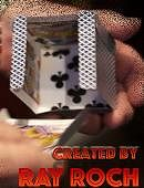 Impossible Box 2.0 Magic download (video)