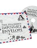 Impossible Envelope