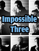Impossible Three Magic download (video)