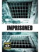 Imprisioned Trick