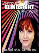 Improved Blindsight Trick