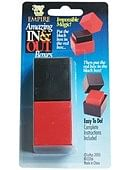 In and Out Box Trick