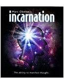 Incarnation DVD