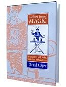 Inclined Toward Magic: Encounters with Books Book