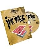 INKRage Trick