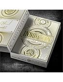 Innovation Playing Cards Signature Edition