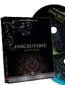 Inscrutable