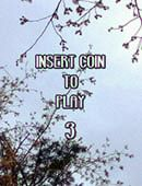 InsertCoinToPlay3 Magic download (video)