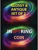Inspyring Coin Accessory