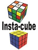 Insta Cube