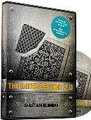 Intercessor 2.0 DVD & props