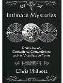 Intimate Mysteries