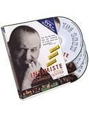 Intimiste DVD