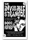 Invisible Stranger Book