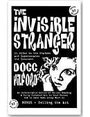 Invisible Stranger Book