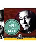 Jack Carpenter Live Lecture DVD DVD