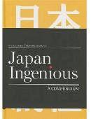 Japan Ingenious
