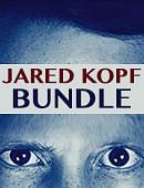 Jared Kopf Bundle Magic download (ebook)