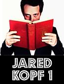 Jared Kopf Collection 1 Magic download (video)