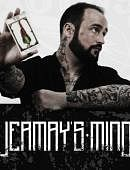 Jermay's Mind Preview Magic download (video)