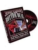 Jerry Camaro On The Bottom Deal DVD