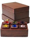 Jewelry Box Prediction Trick