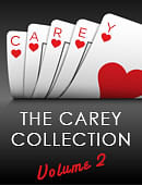 John Carey Collection 2 Magic download (video)