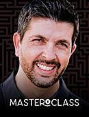 John Guastaferro: Masterclass: Live Live lecture