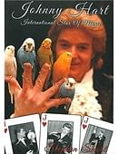 Johnny Hart - International Star Of Magic Magic download (ebook)