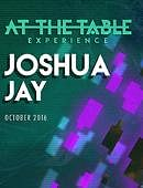 Joshua Jay Live Lecture 2 DVD DVD