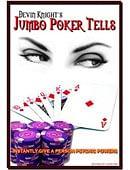 Jumbo Poker Tell Trick
