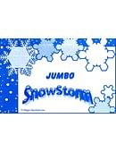Jumbo Snowstorm Trick