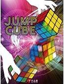 JUMP CUBE Trick