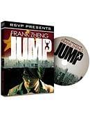 Jump DVD