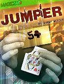 Jumper (Danny Weiser)