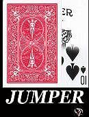 Jumper Magic download (video)