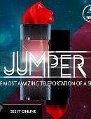Jumper Trick