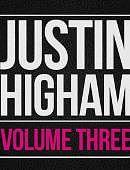 Justin Higham - Volume Three Magic download (video)