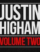 Justin Higham - Volume Two Magic download (video)