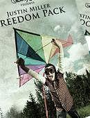 Justin Miller's Freedom Pack