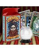 KADAR Playing Cards