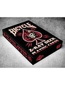 Karnival ZRay Deck Deck of cards