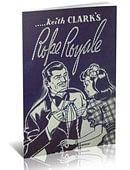 Keith Clark's Rope Royale Magic download (ebook)