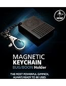 Keychain Magnetic Holder Boon Accessory