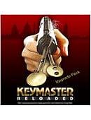 Keymaster Reloaded Upgrade Pack Trick