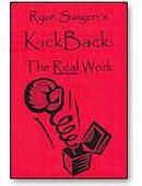 KickBack Trick